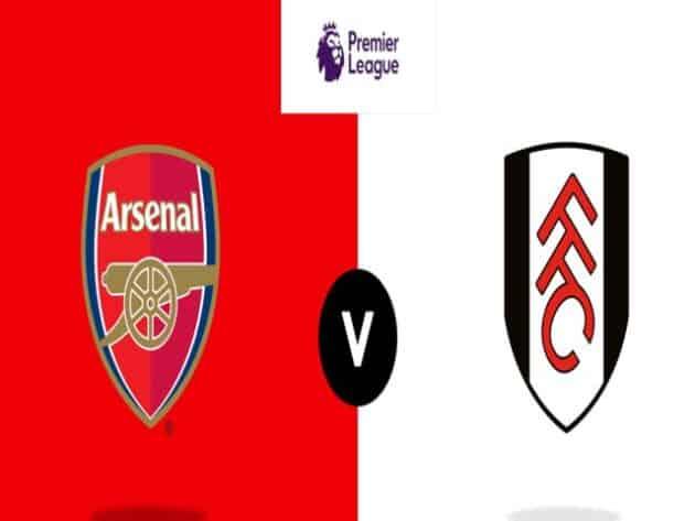 Soi kèo nhà cái bóng đá trận Arsenal vs Fulham 19:30 –18/04/2021