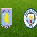 Soi kèo nhà cái bóng đá trận Aston Villa vs Manchester City 02:15 – 22/04/2021