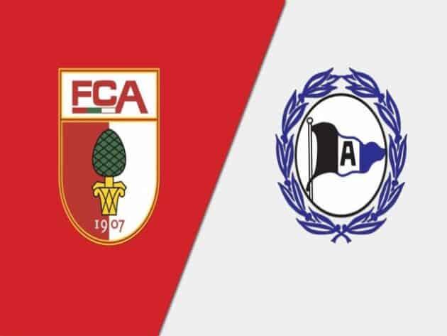 Soi kèo nhà cái bóng đá trận Augsburg vs Arminia Bielefeld 20:30 – 17/04/2021