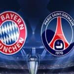 Soi kèo nhà cái bóng đá trận Bayern Munich vs PSG 03:00 – 18/03/2021