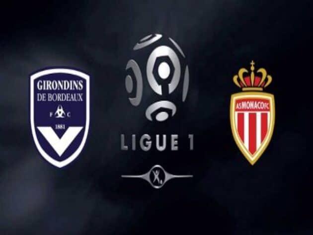Soi kèo nhà cái bóng đá trận Bordeaux vs Monaco 22:05 – 18/04/2021