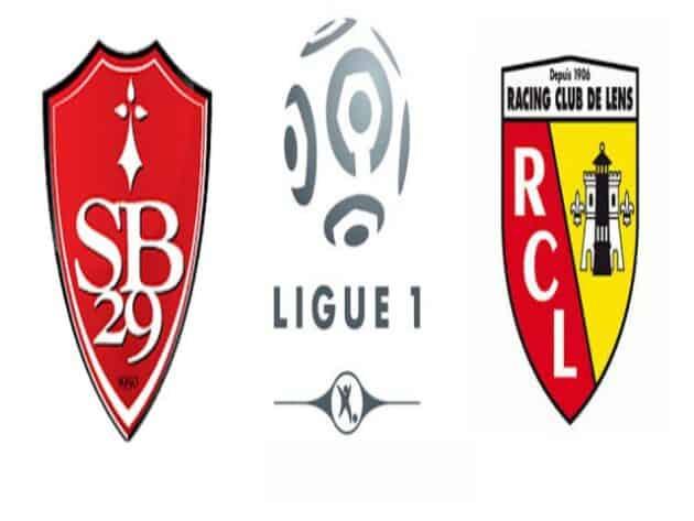 Soi kèo nhà cái bóng đá trận Brest vs Lens 20:00 – 18/04/2021