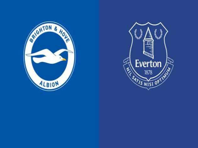 Soi kèo nhà cái bóng đá trận Brighton vs Everton 02:15 – 13/04/2021