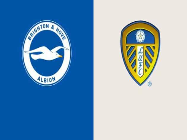 Soi kèo nhà cái bóng đá trận Brighton vs Leeds 21:00 – 01/05/2021