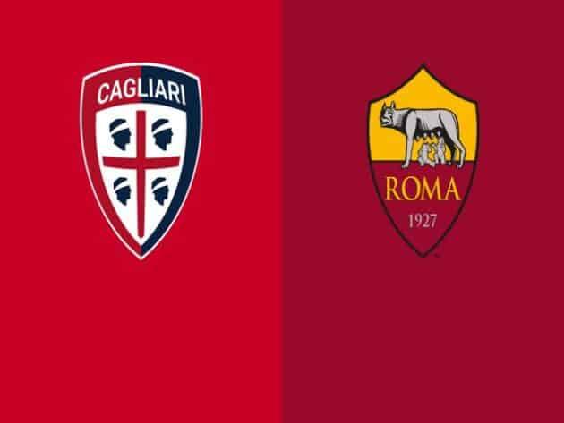 Soi kèo nhà cái bóng đá trận Cagliari vs AS Roma 23:00 – 25/04/2021