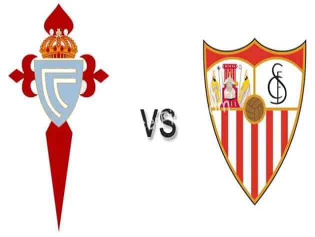 Soi kèo nhà cái bóng đá trận Celta Vigo vs Sevilla 02:00 – 13/04/2021