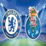 Soi kèo nhà cái bóng đá trận Chelsea vs FC Porto 02:00 – 14/04/2021