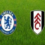 Soi kèo nhà cái bóng đá trận Chelsea vs Fulham 23:30 – 01/05/2021
