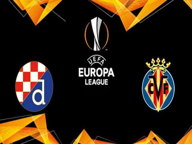 Soi kèo nhà cái bóng đá trận D. Zagreb vs Villarreal 0200 – 09 04 2021