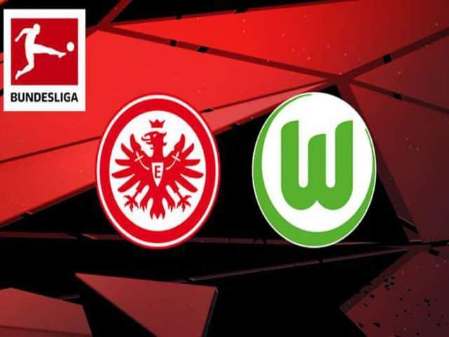 Soi kèo nhà cái bóng đá trận Eintracht Frankfurt vs Wolfsburg 20:30 – 10/04/2021