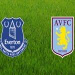 Soi kèo nhà cái bóng đá trận Everton vs Aston Villa 02:00 – 02/05/2021