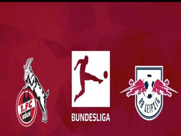 Soi kèo nhà cái bóng đá trận FC Koln vs RB Leipzig 23:30 – 20/04/2021