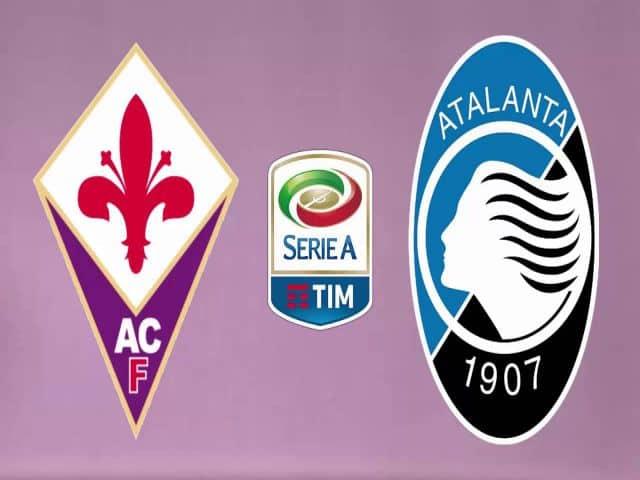 Soi kèo nhà cái bóng đá trận Fiorentina vs Atalanta 01:45 – 12/04/2021
