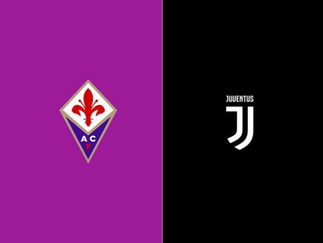 Soi kèo nhà cái bóng đá trận Fiorentina vs Juventus 20:00 – 25/04/2021