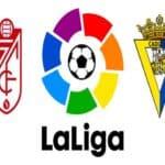 Soi kèo nhà cái bóng đá trận Granada CF vs Cadiz CF 23:30 – 02/05/2021