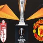 Soi kèo nhà cái bóng đá trận Granada CF vs Manchester Utd 02:00 – 09/04/2021