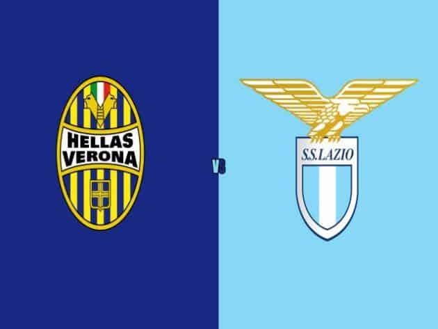 Soi kèo nhà cái bóng đá trận Hellas Verona vs Lazio 20:00 – 11/04/2021