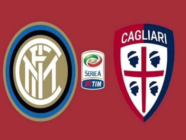 Soi kèo nhà cái bóng đá trận Inter Milan vs Cagliari 17:30 – 11/04/2021