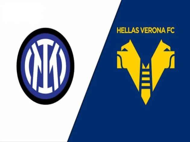 Soi kèo nhà cái bóng đá trận Inter Milan vs Hellas Verona 20:00 – 25/04/2021