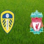 Soi kèo nhà cái bóng đá trận Leeds vs Liverpool 02:00 – 20/04/2021