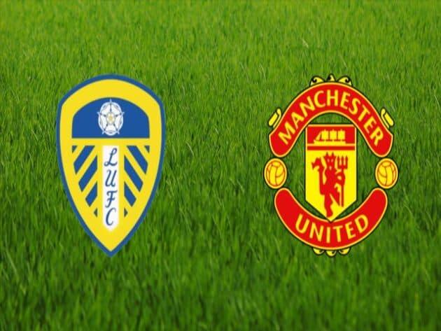 Soi kèo nhà cái bóng đá trận Leeds vs Manchester United 20:00 – 25/04/2021