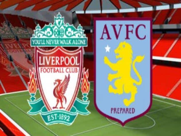 Soi kèo nhà cái bóng đá trận Liverpool vs Aston Villa 21:00 – 10/04/2021