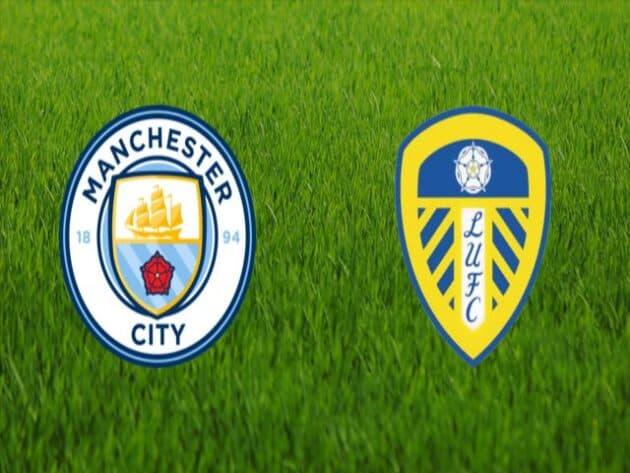 Soi kèo nhà cái bóng đá trận Manchester City vs Leeds 18:30 – 10/04/2021