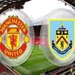 Soi kèo nhà cái bóng đá trận Manchester United vs Burnley 22:00 –18/04/2021