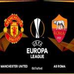 Soi kèo nhà cái bóng đá trận Manchester Utd vs AS Roma 02:00 – 30/04/2021