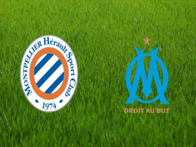Soi kèo nhà cái bóng đá trận Montpellier vs Marseille 02:00 – 11/04/2021