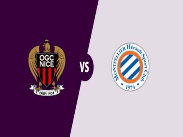 Soi kèo nhà cái bóng đá trận Nice vs Montpellier 18:00 – 25/04/2021