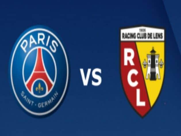 Soi kèo nhà cái bóng đá trận Paris SG vs Lens 22:00 – 01/05/2021