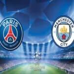 Soi kèo nhà cái bóng đá trận Paris SG vs Manchester City 02:00 – 29/04/2021