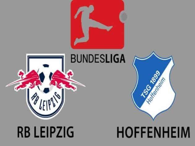 Soi kèo nhà cái bóng đá trận RB Leipzig vs Hoffenheim 01:30 – 17/04/2021