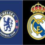 Soi kèo nhà cái bóng đá trận Real Madrid vs Chelsea 02:00 – 28/04/2021
