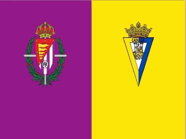 Soi kèo nhà cái bóng đá trận Real Valladolid vs Cadiz CF 21:15 – 24/04/2021