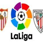 Soi kèo nhà cái bóng đá trận Sevilla vs Ath Bilbao 02:00 – 04/05/2021