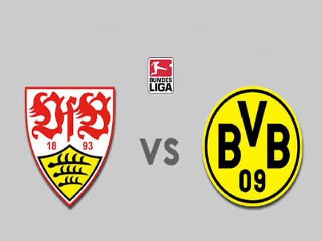 Soi kèo nhà cái bóng đá trận Stuttgart vs Dortmund 23:30 – 10/04/2021