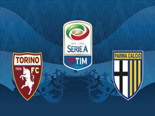 Soi kèo nhà cái bóng đá trận Torino vs Parma 01:45 – 04/05/2021