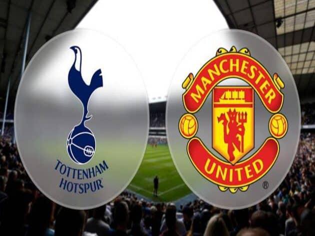 Soi kèo nhà cái bóng đá trận Tottenham vs Manchester United 22:30 – 11/04/2021