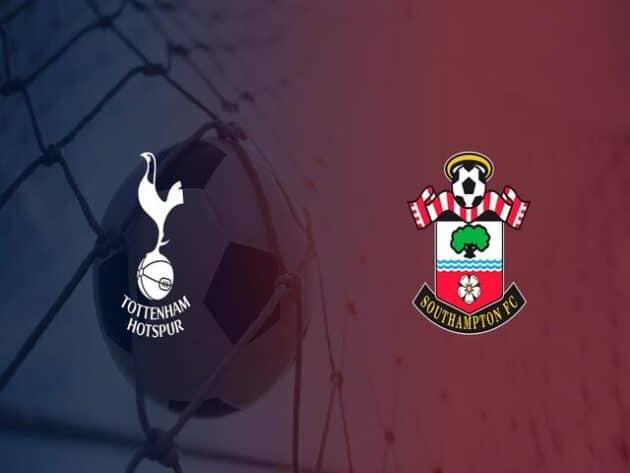 Soi kèo nhà cái bóng đá trận Tottenham vs Southampton 00:00 – 22/04/2021