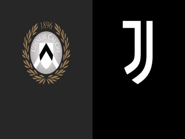 Soi kèo nhà cái bóng đá trận Udinese vs Juventus 23:00 – 02/05/2021