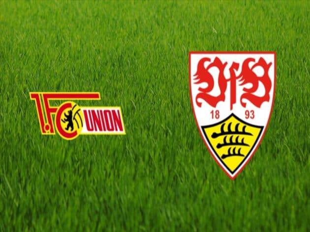 Soi kèo nhà cái bóng đá trận Union Berlin vs Stuttgart 20:30 – 17/04/2021