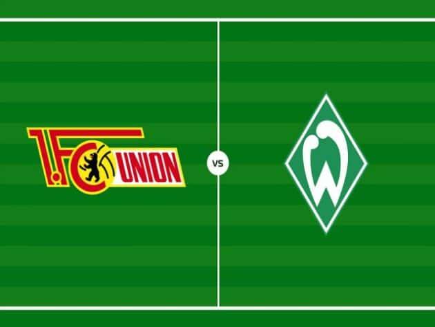 Soi kèo nhà cái bóng đá trận Union Berlin vs Werder Bremen 20:30 – 21/04/2021
