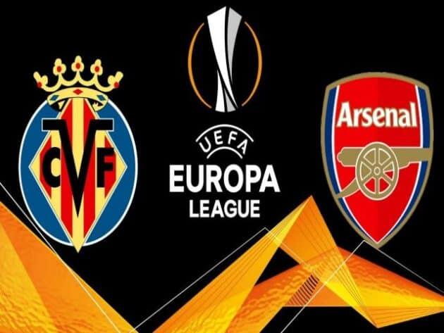 Soi kèo nhà cái bóng đá trận Villarreal vs Arsenal 02:00 – 30/04/2021