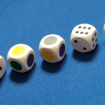 Những chiến thuật chơi Sicbo không thể bỏ lỡ