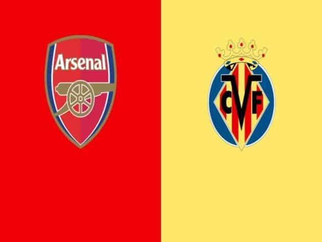 Soi kèo nhà cái bóng đá trận Arsenal vs Villarreal 02:00 – 07/05/2021