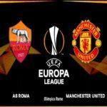Soi kèo nhà cái bóng đá trận AS Roma vs Manchester Utd 02:00 – 07/05/2021