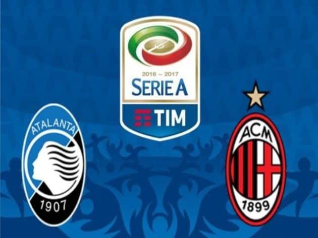 Soi kèo nhà cái bóng đá trận Atalanta vs AC Milan 01:45 – 24/05/2021