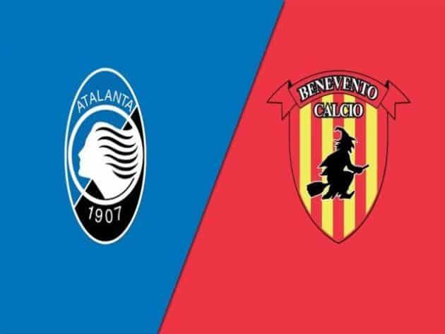Soi kèo nhà cái bóng đá trận Atalanta vs Benevento 01:45 – 13/05/2021